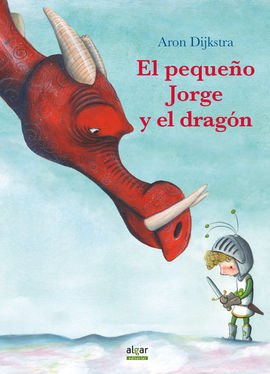 PEQUEÑO JORGE Y EL DRAGÓN, EL