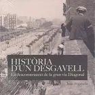 HISTÒRIA D'UN DESGAVELL