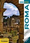 ROMA -EXPRESS GUIA VIVA