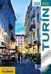 TURÍN -EXPRESS GUIA VIVA