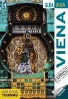 VIENA -EXPRESS GUIA VIVA