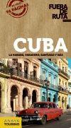 CUBA -FUERA DE RUTA