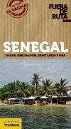 SENEGAL -FUERA DE RUTA