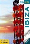 IBIZA -EXPRESS GUIA VIVA