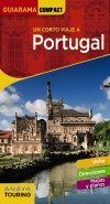 PORTUGAL -GUIARAMA