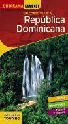 REPÚBLICA DOMINICANA -COMPACT GUIARAMA