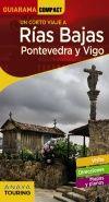 RÍAS BAJAS. PONTEVEDRA Y VIGO -GUIARAMA
