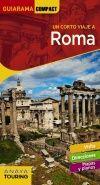 ROMA -GUIARAMA COMPACT