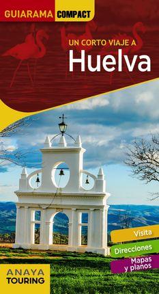 HUELVA -GUIARAMA COMPACT