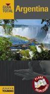 ARGENTINA- GUIA TOTAL