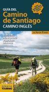 CAMINO INGLES. GUÍA DEL CAMINO DE SANTIAGO