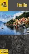 ITALIA -GUIA TOTAL