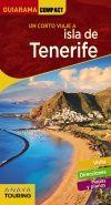 ISLA DE TENERIFE -GUIARAMA COMPACT