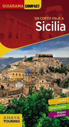 SICILIA -COMPACT GUIARAMA