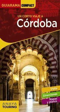 CÓRDOBA -COMPACT GUIARAMA
