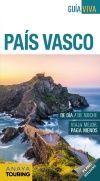 PAÍS VASCO -GUIA VIVA
