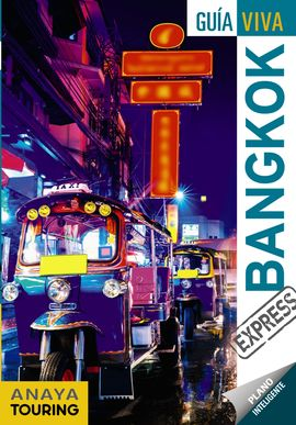 BANGKOK -EXPRESS GUIA VIVA