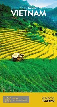 VIETNAM -GUIA TOTAL