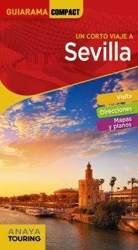 SEVILLA -GUIARAMA COMPACT