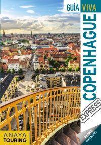 COPENHAGUE -VIVA EXPRESS