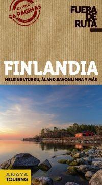 FINLANDIA -FUERA DE RUTA