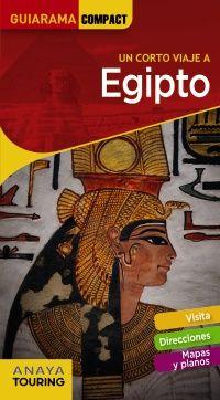 // EGIPTO -GUIARAMA