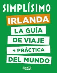 IRLANDA -SIMPLÍSIMO