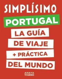 PORTUGAL -SIMPLÍSIMO