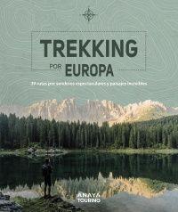 TREKKING POR EUROPA