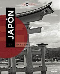 JAPÓN EN IMÁGENES -JAPONISMO