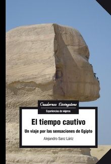 TIEMPO CAUTIVO, EL