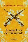 JARDINES DEL PRESIDENTE, LOS