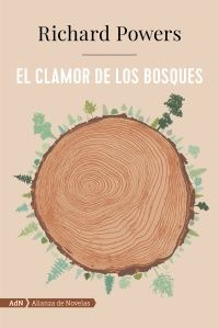 CLAMOR DE LOS BOSQUES, EL