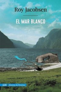 MAR BLANCO, EL