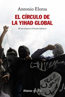 EL CÍRCULO DE LA YIHAD GLOBAL