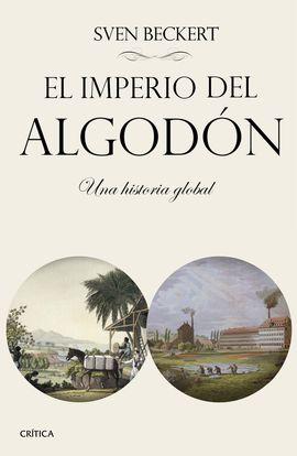 IMPERIO DEL ALGODON, EL