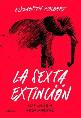 SEXTA EXTINCION, LA