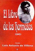 LIBRO DE LOS HERMOSOS, EL