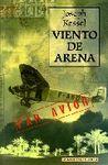 VIENTO DE ARENA