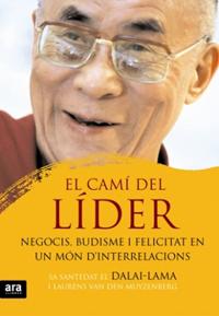 CAMI DEL LIDER, EL