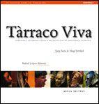 TARRACO VIVA -AROLA