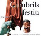 CAMBRILS FESTIU