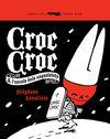 CROC-CROC (CAT)