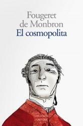 COSMOPOLITA, EL