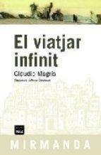 VIATJAR INFINIT, EL