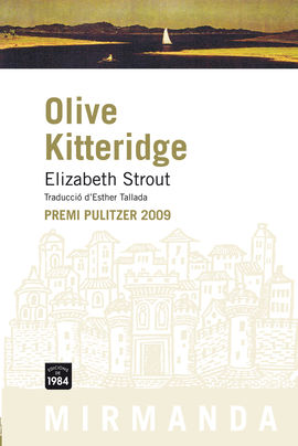 OLIVE KITTERIDGE [CAT]