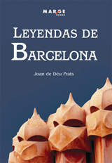 LEYENDAS DE BARCELONA