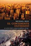 CONTINENTE OLVIDADO, EL
