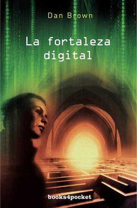 FORTALEZA DIGITAL, LA [BOLSILLO]