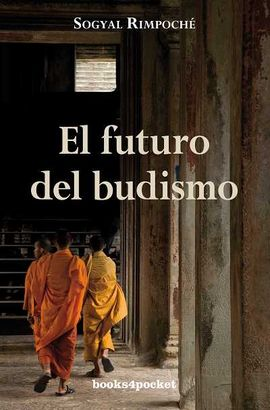 FUTURO DEL BUDISMO, EL -B.129-